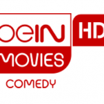 beIN MOVIES COMEDY
