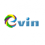 Evin Tv